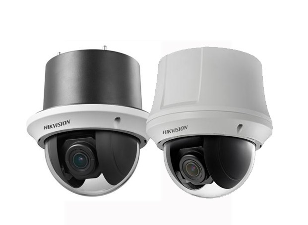 Camera  Speed Dome 2.0 Megapixel HIKVISION DS-2AE4225T-D3
